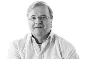 Eric Horssius: 'Verzekeraars niet toegerust om fraudeurs zelf voor rechter te brengen'
