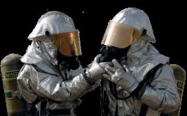 Asbestpanel gaat geschillen over verjaarde claims beslechten