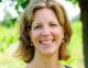 Zomerserie (22) – Jeannette Veldsink (Veldsink Groep): 'Het is lastig om goede medewerkers te vinden'