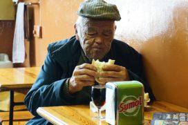 'Afschaffen doorsneepremie wordt onbetaalbaar bij verzekerde pensioenregeling'