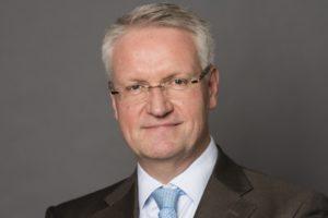 Verbond gaat samenwerken met InsurTech Hub Munich