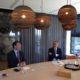 VVD-Kamerlid: AFM-kosten gaan niet omlaag, ze moeten wel transparanter