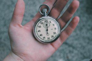 Dazure lanceert nieuwe risicoplanner: binnen 60 seconden een adviesrapport