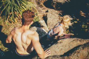 Ongeval of ziekte tijdens vakantie vaak ongewis avontuur