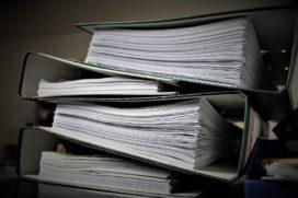 DNB vermindert papierwinkel voor kleine verzekeraars