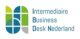 Intermediaire business desk nederland 80x39