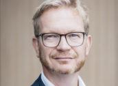 Achmea verliest Kees Boef aan Schiphol Group