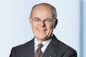 CEO Zurich: 'Verzekeraars fundamenteel zwak als het om klanten gaat'