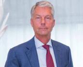Volksbank plust in hypotheken, medewerkers ontevreden