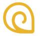 Promovendum logo rgb e1534342318719 80x72
