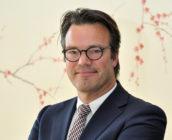 Ron van Kesteren (KKV): 'Keurmerk voor adviseurs zou bij ons passen'