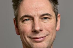 FNV: 'Werknemer die akkoord gaat met dc-regeling komt bedrogen uit'