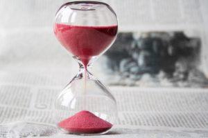 Hof wijst aftrek hypotheekrente jaren na dato van de hand