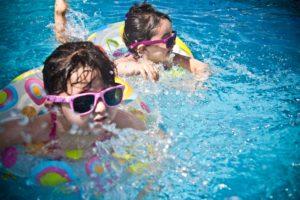 Alarmcentrale: Nederlanders hebben geen moeite meer met Turkije, wel met zwemwater