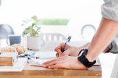Rabobank hoefde vrouw niet te informeren over hypotheekverlenging partner