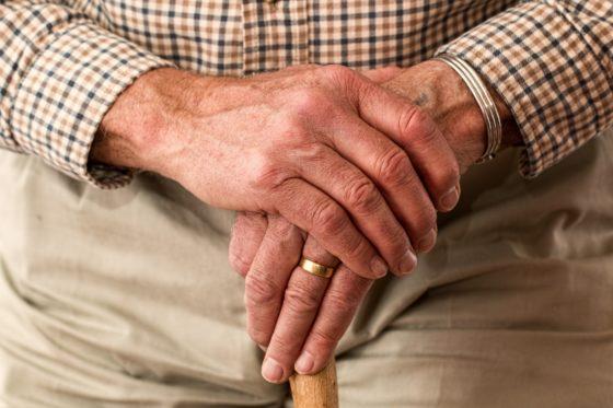 AFM geeft leidraad tweede pijler pensioenadvies een update