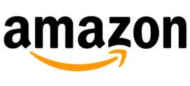 'Amazon wil zelf verzekeringen vergelijken in Engeland'