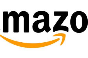 Amazon gaat verzekeringen verkopen in India