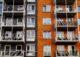 Direktbank mag vasthouden aan maximale verhuurtermijn Leegstandswet