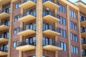 Woningmarkt bezorgt Nederlanders steeds wrangere smaak