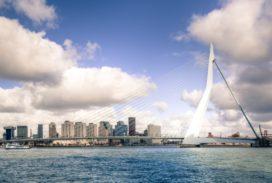 Na Rhion Digital betreedt ook Maas Lloyd de volmachtmarkt in 2020