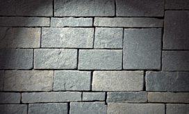 Kifid: Betegeld terras op een souterrain is geen dak en dat kost Vivat € 90.000