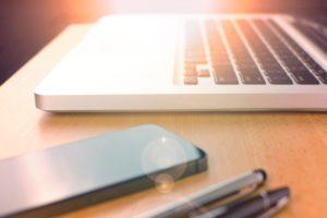 Kifid rolt digitaal loket verder uit voor verzekeraars en adviseurs