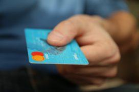 Dazure stuurt Tikkie bij betalingsachterstand