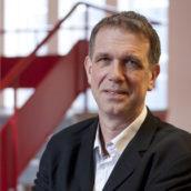 Woningmarktprofessor Boelhouwer: 'Schaf de inkomensnormen af'