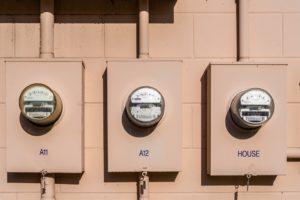PGGM investeert in Amerikaans energiebedrijf