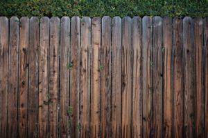 Te hoge claim drijft Overijsselse buren tot blinde nijd