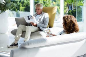 Examentraining (96): Hypothecair Krediet