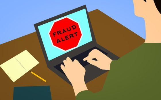 OM seponeert: bank moet vermeldingen in incidentenregister heroverwegen