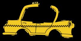 Minister Hoekstra: 'Er zijn voldoende verzekeraars voor taxi's'