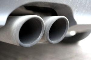 Onbeantwoorde standaardvraag autoverzekering kost Delta Lloyd een ton