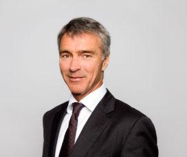 CFO Timmermans stapt op om witwasschandaal ING
