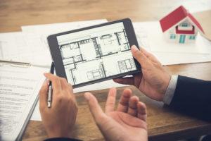 'Twijfelachtig of Taxatie Data Netwerk het taxatieproces sneller maakt'