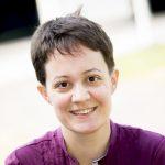 Agnes Joseph (Achmea) actuaris van het jaar