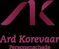 Twee nieuwe vestigingen voor Ard Korevaar Personenschade