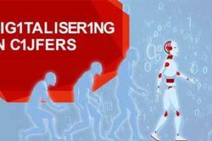 Bent u voorbereid op de digitale advieswereld? Doe de test.