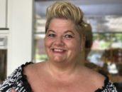 Ombudsvrouw schadeherstel Sommeling: 'Autoverzekering is woekerpolis 2.0'