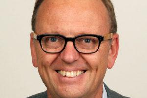 Schoonhoven (ex-Schadegarant) beticht Sommeling van 'bullshit'