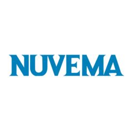 Uitvaartverzekeraar Nuvema verkocht en voortgezet als Lifetri