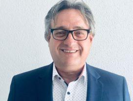 Theo Lemmen moet NVM een meer ledengerichte organisatie maken