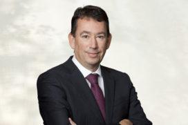 Wim Flikweert (ING): 'In een markt met schaarste zijn regels nodig'