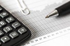 Pensioenfondsen waren vorig jaar 8,5 miljard euro kwijt aan uitvoeringskosten