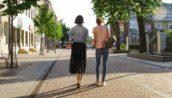 Amerikaanse levensverzekeraar accepteert alleen nog klant met activiteitstracker