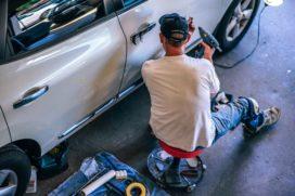 Update Audascan geeft verzekeraar nog completer beeld van auto
