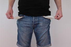 Pleidooi voor rol zorgverzekeraars bij vroegsignalering schulden
