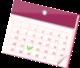 Calendar 159098 1280 80x68